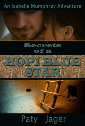 Hopi Blue Star (946x1400)