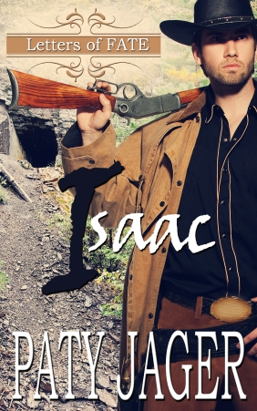 Isaac 5x8